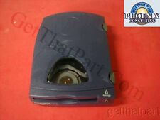Iomega 30174101 Z250P 250MB Oem Parallel External Zip Disk Drive