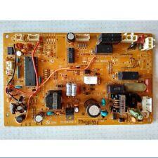 DE00N250B SE76A799G10 SE76A799G13 air conditioning Computer board control board