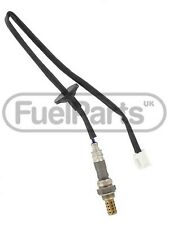 Fuel Parts O2 Lambda Oxygen Sensor LB2142 - GENUINE - 5 YEAR WARRANTY