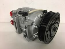 FOR 2007 2008 2009 2010 2011 2012 Nissan Altima 2.5L Reman A/C Compressor