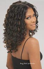"FreeTress Synthetic Hair Weave Italian Curl 14"""