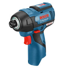 Bosch Cordless Impact Driver GDR 10.8V-EC (BareTool/Without battery and charger)