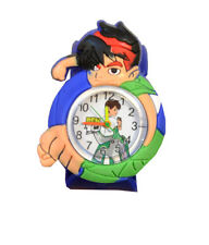 BEN10 WATCH GIFT TOY FOR KID