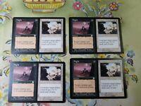 4x Night // Day | Apocalypse | MTG Magic The Gathering Cards