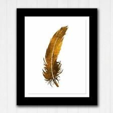 Artist Contemporary Art Nature Art Prints