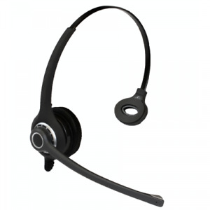 Project Telecom | 102 Monaural Noise Cancelling Office Headset