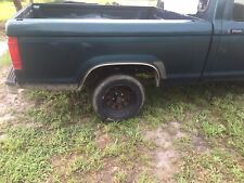 Ford Car And Truck Bed Accessories For Ranger Ebay
