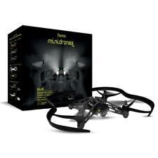 Parrot Minidrones Airborne Night Quadcopter Smart Control Led Sensor SWAT Drone