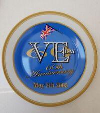 Blue Stoneware Boxed Wedgwood Porcelain & China