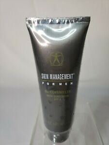 Mary Kay ~ Skin Management for Men ~ Oil Controller ~ New, factory sealed