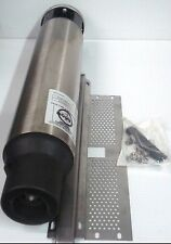 "4"" Deep Well Pump END ONLY 1HP 25 GPM The Baron Group NEW"