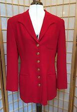 Dior Vintage Coats & Jackets for Women