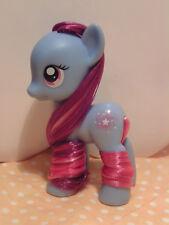 My little Pony G4 * Star Swirl * VHTF*   150 more ponies!
