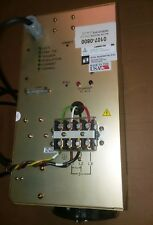 Lambda EMI Power Supply 00490003 REV:L Ser: 23A1173 Made in USA
