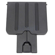 Output paper tray for hp laserjet RM1-7727 M1132 M1136 M1212 1214 1216 1217 SF