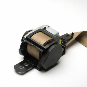 For OEM Honda Fit Seat Belt Repair After Accident Single Stage