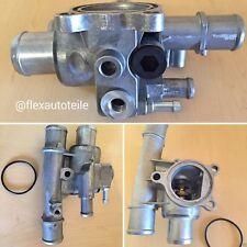Thermostat mit Gehäuse Bravo Brava Marea Doblo Multipla Palio Stiol Siena Lybra