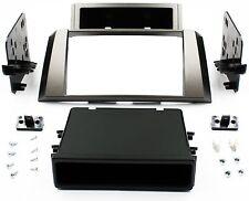 Brand New! Metra 99-8160G Install Dash Kit for Select 2001-2006 Lexus LS430