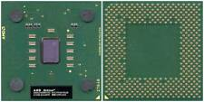 CPU AMD ATHLON XP 2400+ 2GHZ 266 SOCKET-A 462 AXDA2400DKV3C PROCESSORE DESKTOP