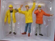 Preiser 63095 Arbeiter Spur 1