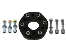 Flex Disc Kit Febi Bilstein 26087 / 000 411 11 00