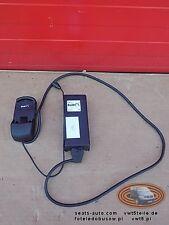 Loudspeaker phone system Bury 01-18-0056-06