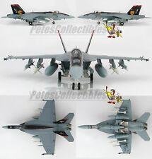Hobby Master HA5106 McDonnell Douglas VFA-31 Tomcatters F/A-18E Super Hornet