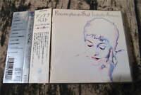 Isabelle Antena – Encore Plus Au Sud VICP-5541 JAPAN CD OBI