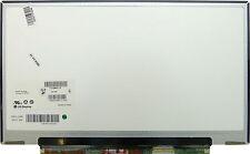 "Lot: 13,3 ""LED LG Philips LP133WH2 (TL) (L4) LCD DISPLAY SCHERMO PANNELLO LUCIDO ANTIABBAGLIANTE"