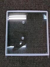 Kühlschrank Glas-Spill Safe Regale-Teilenr. 240355270