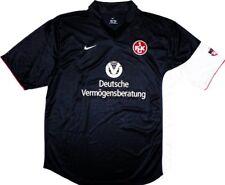 maglia ufficiale 1.fc kaiserslautern - 1900/2000