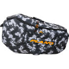 Plano Bowmax Stealth Crossbow Case Camo