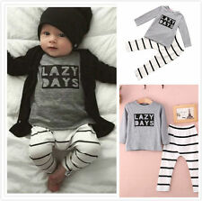 Unbranded Patternless Outfits & Sets (0-24 Months) for Girls
