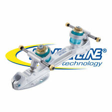 Roll Line Mistral plate for Roller Skating - Free shipping