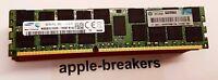 SAMSUNG 16GB 2Rx4 PC3L 10600R M393B2G70QH0-YH9Q8 DESKTOP SERVER MEMORY RAM #08
