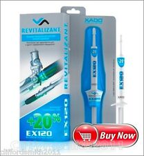XADO EX120 Gel Revitalizant for Hydraulic power steering booster SUPER PRICE