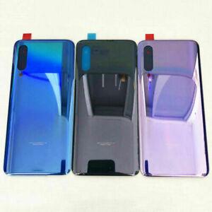 For Xiaomi Mi9 Mi 9 Housing Glass Battery Back Cover Rear Door