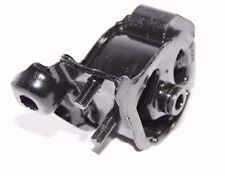 Transmission Engine Mount for Acura 97 CL 2.2L/98-99 CL 2.3L Manual A6509