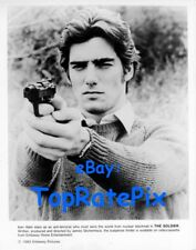 KEN WAHL - The Soldier - 8x10 Photo