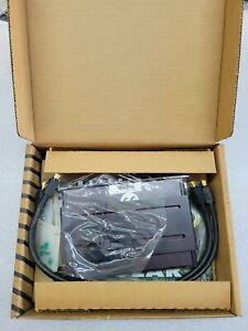 ZAPCO SX-SL Equalizer / Crossover The ultimate In-car audio control center