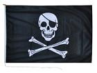 Pirate Skull & Crossbones 5