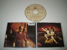 VAN HALEN/BALANCE(WARNER/9362-45760-2)CD ALBUM