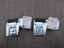La ventana Eléctrica Levantador reparación slidig Clips Asiento leon/skoda/vw Delantero Derecho OFS