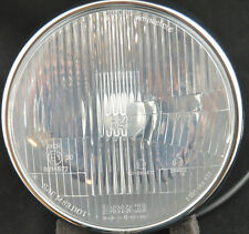 67835-96Y New Buell Bosch Headlight with Trim Ring, Domestic, Tube frames (U8C)