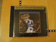 Jethro Tull - War Child - MFSL Gold Audiophile CD