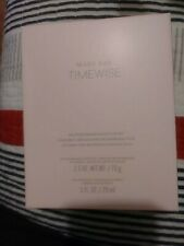 New Mary Kay Time Wise Microdermabrasion Set Refine & Pore Minimize # 151790