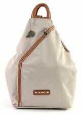 PICARD Backpack Sonja Beige Perle