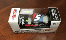 2013 Jimmie Johnson #5 Great Clips Nationwide 1:64 scale car
