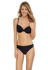 SCHIESSER AQUA Damen Bügel-Bikini Gr. 36 38 40 42 S M L XL Cup A B C Bademode