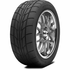 2 New Nitto NT555R 285/40R18 Tires D.O.T. Compliant Drag Tire